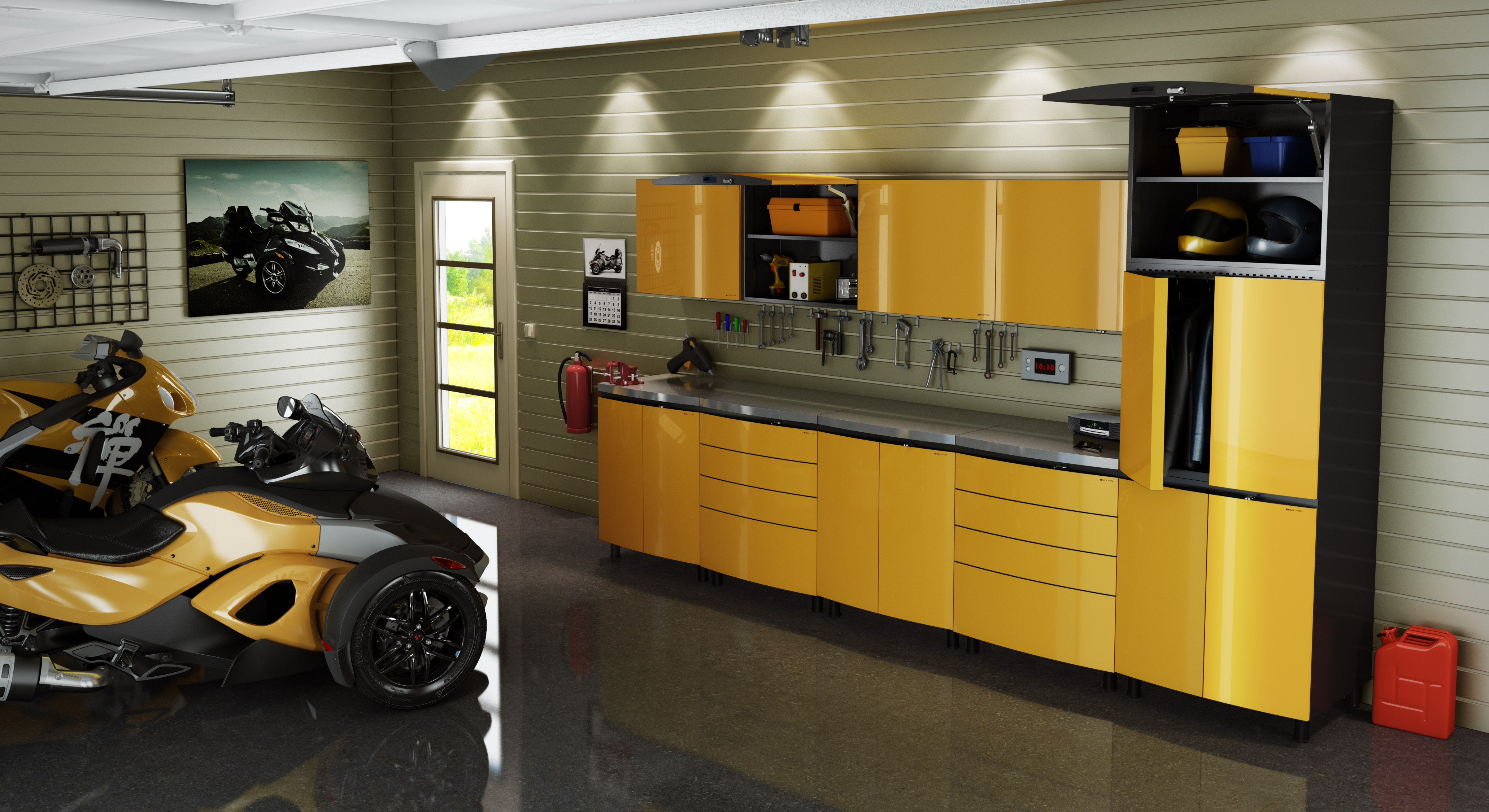 Boston_Garage_Metal_Cabinet_-yellow.jpg