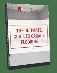 Ultimate Guide to Garage Flooring Free eBook